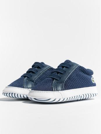 lacoste-kinder-sneaker-l-12-12-crib-318-1-cab-in-blau