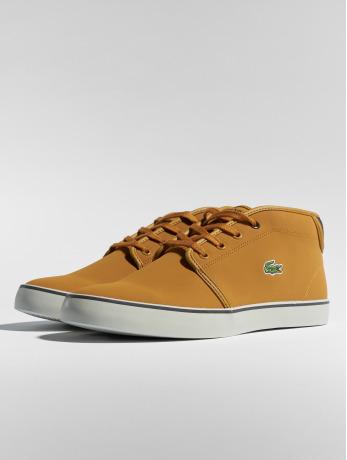 lacoste-kinder-sneaker-ampthill-318-1-caj-in-beige