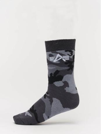 alpha-industries-manner-frauen-socken-camo-in-camouflage
