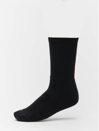 alpha-industries-manner-frauen-socken-rbf-in-schwarz