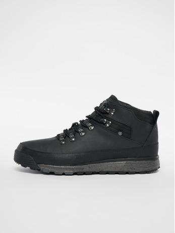 element-manner-boots-donnelly-in-schwarz