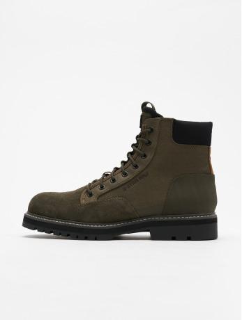 g-star-footwear-manner-boots-footwear-powel-in-braun