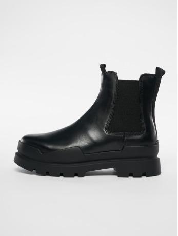 g-star-footwear-frauen-boots-footwear-rackam-chelsea-in-schwarz