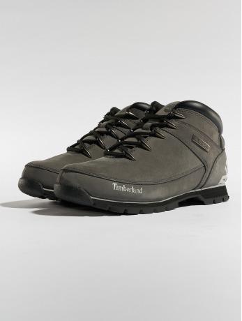 timberland-manner-boots-euro-sprint-hiker-in-grau