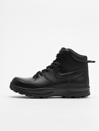 nike-manner-boots-manoa-in-schwarz