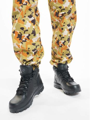 nike-manner-boots-manoa-in-schwarz, 89.99 EUR @ defshop-de