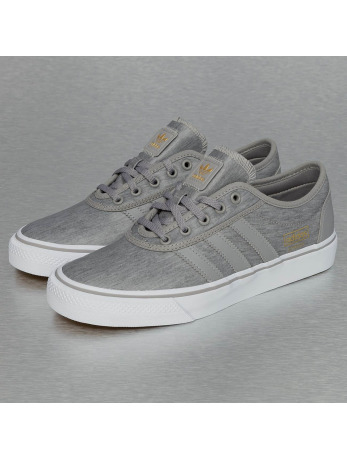 ADI-EASE SNEAKERS Heren