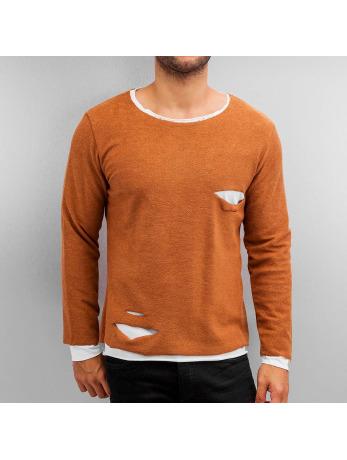 longsleeves-2y-orange