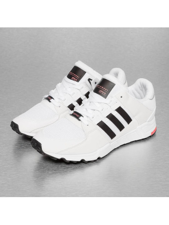 Adidas EQT Suport J Sneakers Ftwr White-Core Black-Ftwr White
