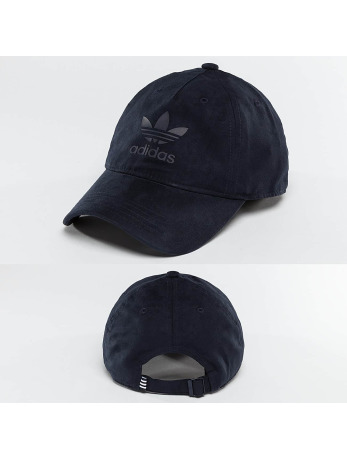 Adidas Indigo Flexfitted Cap Multiccolor-Legend Ink