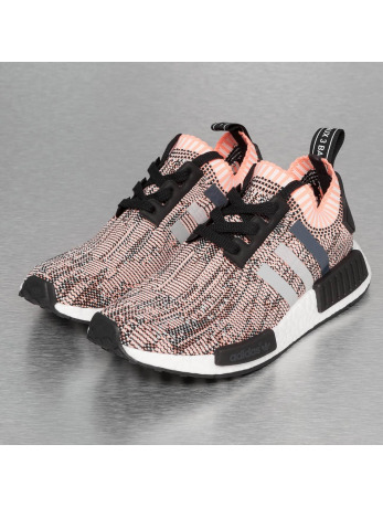 sneakers adidas NMD R1 W PK