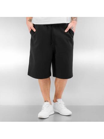 Adidas NYC Premium Shorts Black