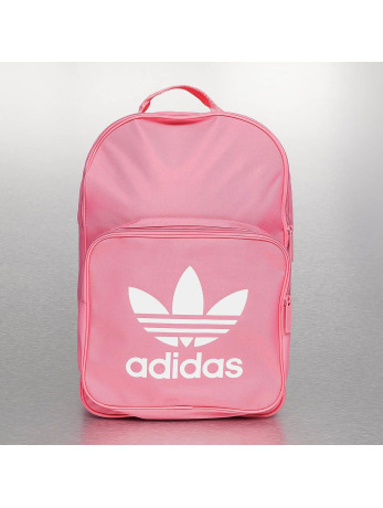 Adidas Classic Trefoil Backpack Easy Pink