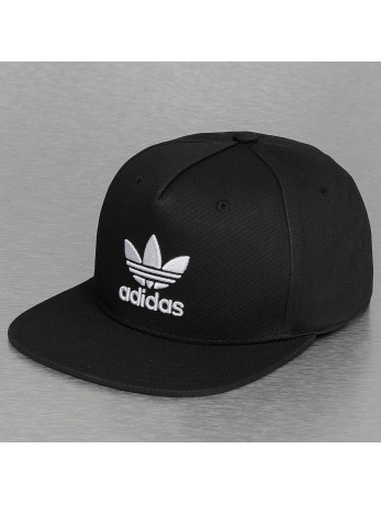 petten adidas Trefoil Snap-Back Pet