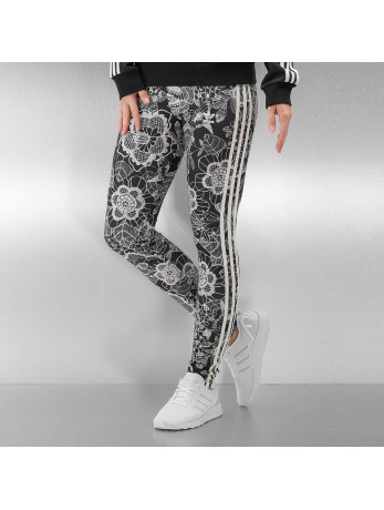 ADIDAS ORIGINALS legging »FLORIDO 3 STRIPES LEGGINGS«