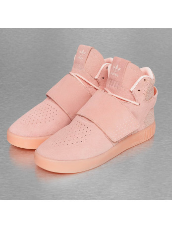 sneakers adidas Tubular Invader Strap J