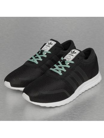 sneakers adidas Los Angeles J