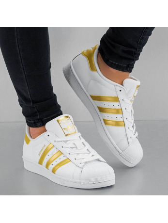 sneakers adidas SUPERSTAR 80