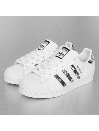 sneakers adidas SUPERSTAR W