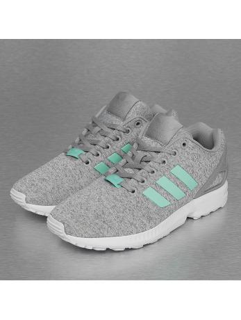 sneakers adidas ZX FLUX W