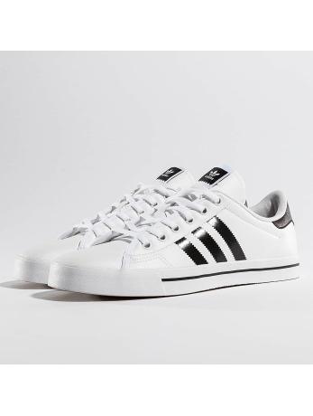 NU 15% KORTING: ADIDAS ORIGINALS sneakers »AdiCourt«