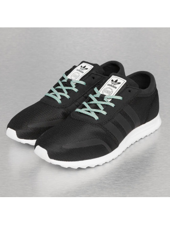 Adidas Los Angeles Sneakers Core Black-Core Black-Ftwr White