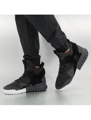 NU 15% KORTING: ADIDAS ORIGINALS sneakers Tubular X PK