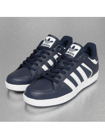 ADIDAS ORIGINALS sneakers »Varial Low«