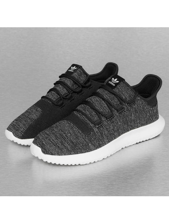 Adidas Tubular Shadow Sneakers Core Black-Utility Black-Vintage White