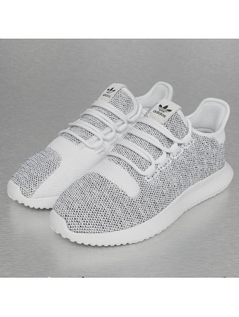 sneakers adidas Tubular Shadow Knit Ftwwhtftwwhtcblack