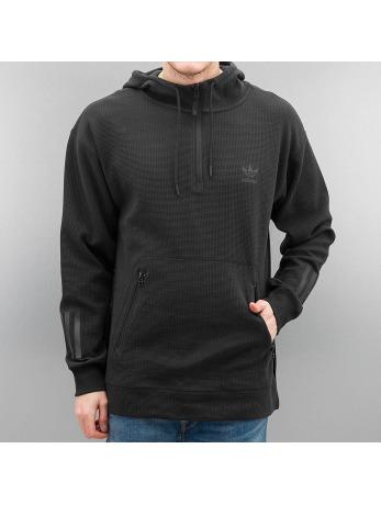 Adidas Orinstinct Hoody Black
