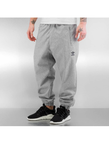 Adidas Orinova Wind Pants Black Melange
