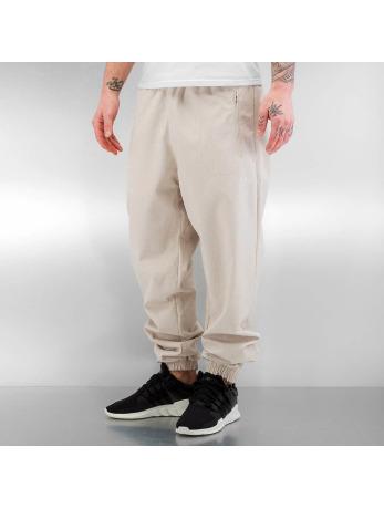Adidas Orinova Wind Pants Clear Brown Melange