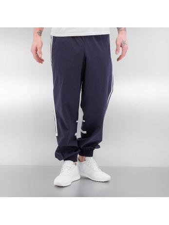 Adidas CLR84 Woven Tracktop Track Pants Legend Ink