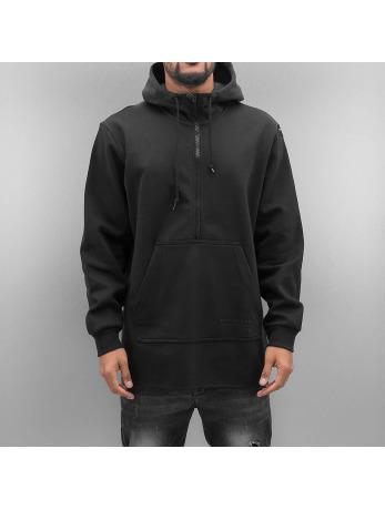 Adidas Equipment Scallop Hoody Black