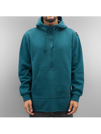 Adidas Equipment Scallop Hoody Mystery Green