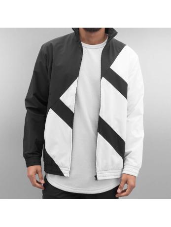 Adidas Equipment Bold Tracktop Jacket Black