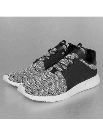 sneakers adidas X Plr