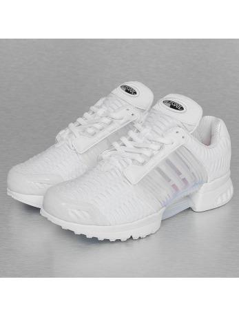 Adidas Climacool 1 J Sneakers Ftwr White-Ftwr White-Ftwr White