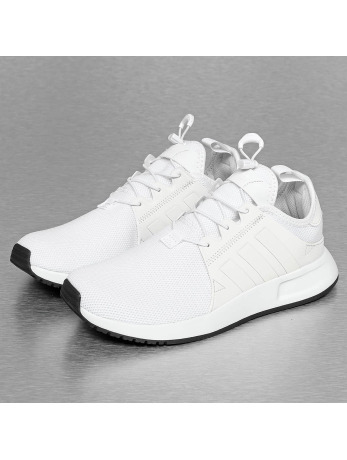 Adidas X_PLR J Sneakers Ftwr White-Ftwr White-Vintage White