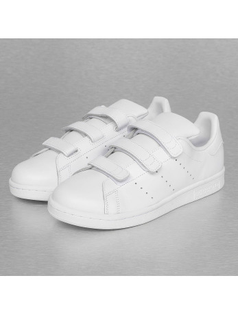 sneakers adidas Stan Smith CF J