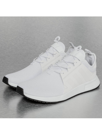 NU 15% KORTING: ADIDAS ORIGINALS sneakers »X_PLR«