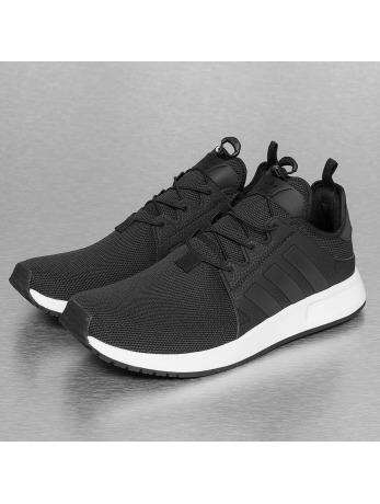 Adidas X_PLR Sneakers Core Black-Core Black-Ftwr White