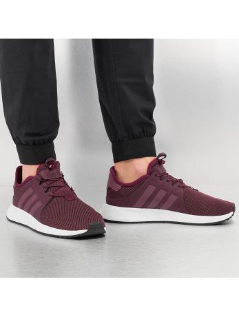 Sneakers adidas X_PLR Schoenen