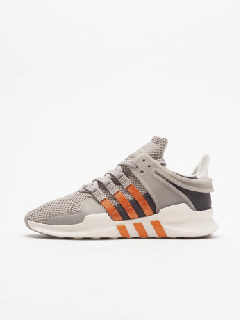 Adidas Equipment Support ADV W Sneakers Clear Granite-Tactile Orange-Granite