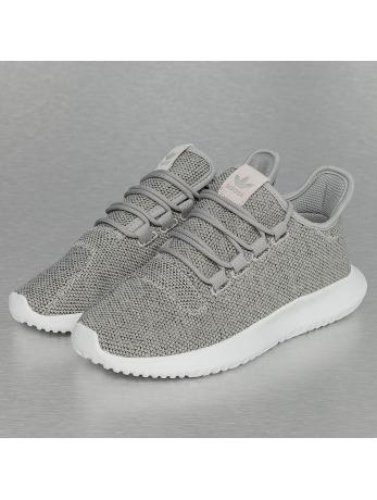 Adidas Tubular Shadow W Sneakers Solid Grey-Granite-Ftwr White