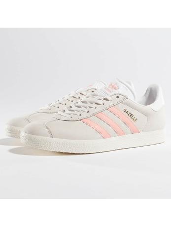 Adidas Gazelle Sneakers Sunglow
