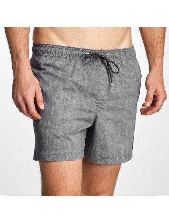 quiksilver-acid-volley-15-swim-shorts-tarmac