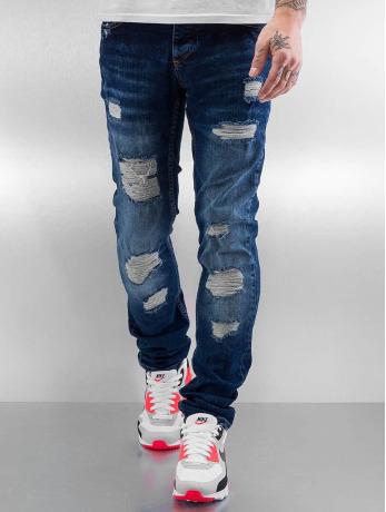Slims 2Y bleu