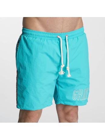 grimey-wear-rock-creek-park-bathing-shorts-blue-ceramic